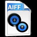 Audio aiff