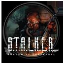 STALKER SOC-128