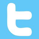 Twitter Alt 4 Metro-128
