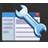 Google Webmaster-48