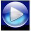 Windows-Media icon
