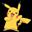 Pikachu-32