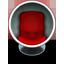 Sphere Seat icon
