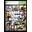 GTA 5 Xbox-32