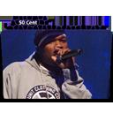50 Cent-128