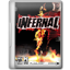 Infernal Icon