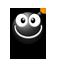 Smiling Smile icon