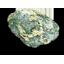 Eroded Stone-64