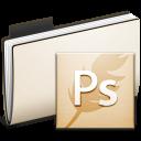 Folder Photoshop-128