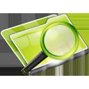 Search Folder-128