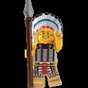 Lego Chief-128