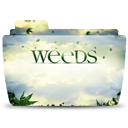 Weeds TV Show-128