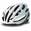 Mountain bike helmet icon