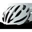 Mountain bike helmet Icon