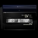 Mini Dv Hot-128