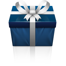 geschenk box 5