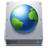 HDD Web-48