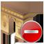 Arch of Triumph Delete-64