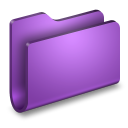 Smart Alt Folder-128