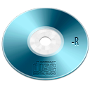 Device Optical CD R