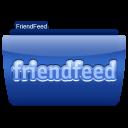 FriendFeed Colorflow-128
