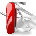 Pocket knife-128