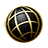 Browser Blackberry-48