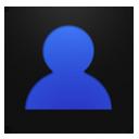 User2 blueberry-128