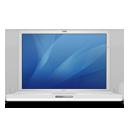 iBook G4 12 Inch-128