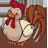 Chicken-48