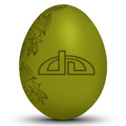 Deviantart Egg