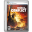 World of Conflict Icon