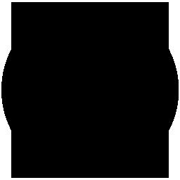 Metro Smartbuble Black