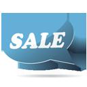 Sale blue-128