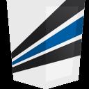 Esl-128