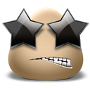 Emoticon Angry-128
