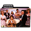 Keeping Up Appearances icon