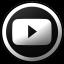 Youtube-64