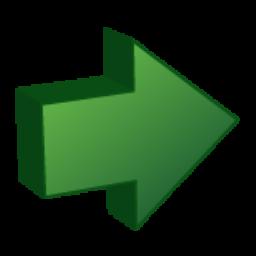 Arrow Right