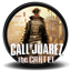 Call Of Juarez The Cartel Icon