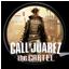 Call Of Juarez The Cartel-64