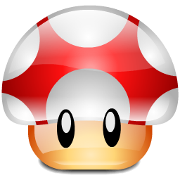 Toad-256