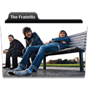 The Fratellis-128