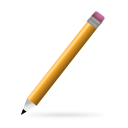 Pen-256