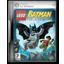 LEGO Batman-64