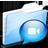 Chat logs-48