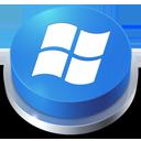 Button windows-128