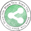 Share This stamp Icon