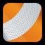 VideoLanClient alt icon