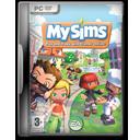 My Sims-128